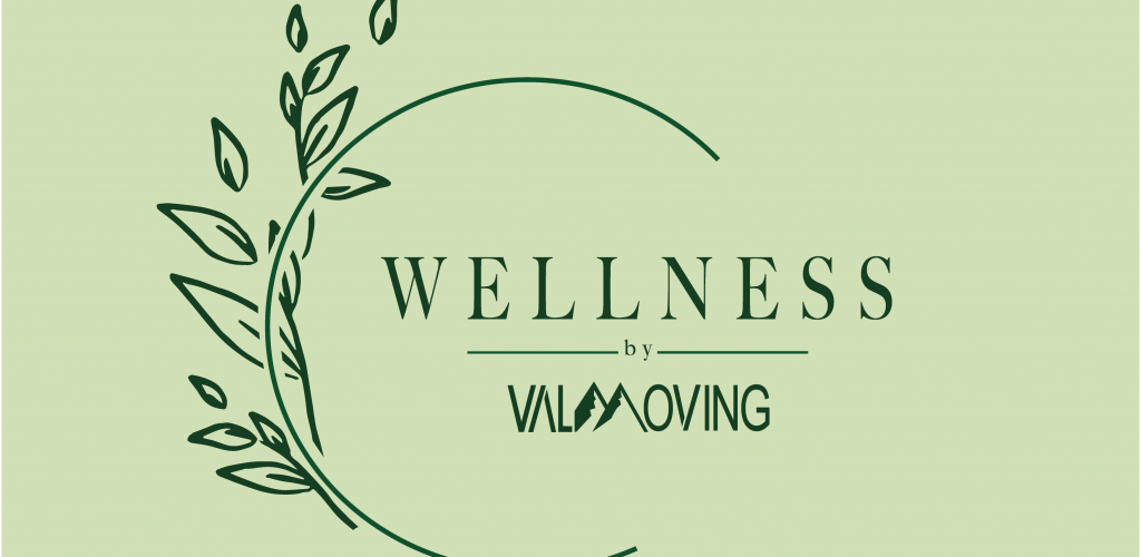 Wellness by valmoving